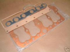 New Head Gasket Set E93A Anglia/Prefect/Popular Free UK Delivery